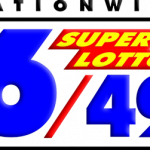 6/49 Super Lotto Result for May 31, 2018