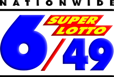 6 49 super lotto result