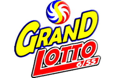 6 55 grand lotto result
