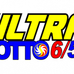 6/58 Ultra Lotto Result for July 03, 2018 (Tuesday)