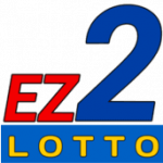 Ez2 Results for August 04, 2018 - 2D Result Draw