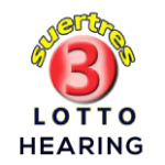 Swertres Hearing March 13, 2019 - Today Pairing Digits