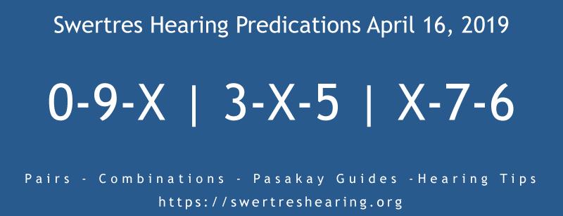 swertres-hearing-april-16-2019